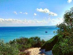 Let us get lost in a Piece of heaven  and never be found. . .  #heaven #tunisia #bizerte #visittunisia #wanderlust #wander #wandering #wandertunisia #summer #dayout #beach #beautiful #bluetiful #nature #blue #sea #sky #clouds #trees #plants #mountain #trekking #escape #getlost #loseyourself #lenovo #motox4 #moto #hakunamatata