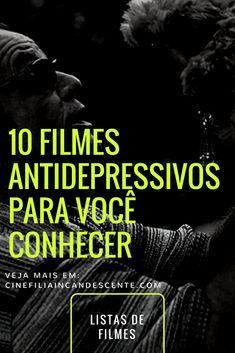 Top10 dez atuaes femininas incrveis do sculo xxi cinema 10 filmes antidepressivos que voc precisa assistir meu p esquerdo curtindo a vida adoidado stopboris Image collections