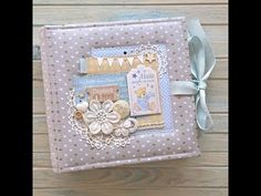 New design layout cover book binding ideas Mini Albums, Mini Album Scrap, Mini Scrapbook Albums, Baby Scrapbook, 8x8 Scrapbook Layouts, Baby Album, Book Design Layout, Book Binding, Book Making