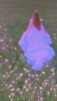 Tags: #Prequel #Aesthetic #Edits #LoFi #Bling #Pink #Love #Imagination #Dream #Clouds #AestheticVibes #VideoEdits #ChillMusic Queen Aesthetic, Badass Aesthetic, Aesthetic Indie, Aesthetic Movies, Aesthetic Collage, Aesthetic Videos, Iphone Wallpaper Tumblr Aesthetic, Aesthetic Pastel Wallpaper, Aesthetic Backgrounds