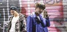 Click Here For Full Article VIDEO | Comeback Trailer : Never Mind VIDEO | BTS'화양연화 pt.2' Album Preview M/V |'RUN'MUSIC VIDEO Sketch & Episode |RUN Music Video Shoo…