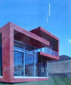 Literatuur: 7 boeken over architectuur van de 20e eeuw