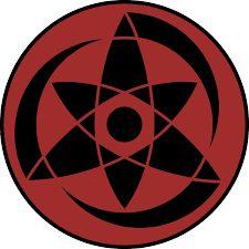 Resultado de imagen para anbu simbolo