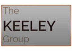 The Keeley Consulting Group: Belastbarkeit der neuen Kusten CoE in UNC  Science and Technology Directorate (S & T) des Department of Homeland Security hat verkundet eine USD 3 Millionen gewahren an der University of North Carolina, das neue Programm der Kuste Widerstandsfahigkeit Center of Excellence (COE), fuhrt, zur Kuste Probleme im Staat darauf abgezielt.
