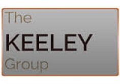 The Keeley Consulting Group: Belastbarkeit der neuen Kusten CoE in UNC  Science and Technology Directorate (S & T) des Department of Homeland Security hat verkundet eine USD 3 Millionen gewahren an der University of North Carolina, das neue Programm der Kuste Widerstandsfahigkeit Center of Excellence (COE), fuhrt, zur Kuste Probleme im Staat darauf abgezielt.