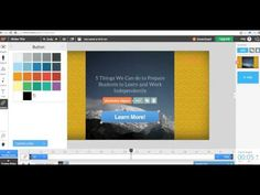 Free Technology for Teachers: Create an Interactive Video Summary of the School Year