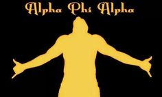 """06 Alpha Phi Alpha, Alpha Male, Greek Gear, Sorority And Fraternity, Family Values, Greek Life, Lamb, Specialty Cakes, Bow Ties"