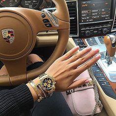 #fblogger #luxurylifestyle #porsche #cartier #rolex #luxury #notpolish #fashioninspo