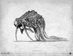 Поиск новостей по запросу #lovecraft_day