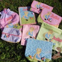 Just added my InLinkz link here: http://divitae.com.br/blog/mosaico-dia-das-criancas/