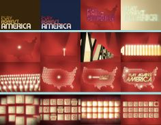 nbc play against america show package at colour movie - calcium75