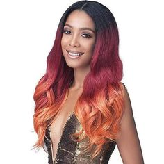 Check out this great offer I got! Cantu For Natural Hair, Natural Hair Styles, Long Hair Styles, Lace Front Wigs, Lace Wigs, Bleach Color, Wig Stand, Strong Hair, Hairline