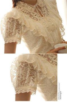 Japon Giyim Bluz Gömlek | Moda