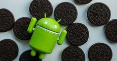 Probamos Android Oreo 8.0 y sus 27 nuevas características #Noticias
