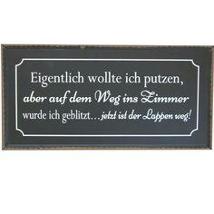 Finde Diesen Pin Und Vieles Mehr Auf Garten Von Uwojtek.