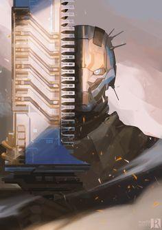 Destiny Titan Armor, Destiny Warlock, Destiny Comic, Destiny Bungie, Destiny Game, Destiny Poster, Destiny Backgrounds, Destiny Quotes, Video Game Characters