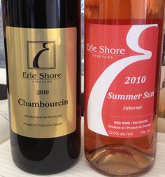 February 2015 Special:   Award winning Summer Sun $9.95 and Award winning Chambourcin $9.95 February 2015, Summer Sun, Red Wine, Bottle, News, Wine, Flask, Red Wines, Jars