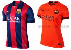 082d62c9d here is the list of clubs and nations teams which have released their  Football Kits