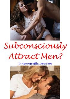 why do gay men like oversexualized women site answers.yahoo.com