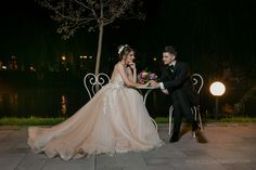 Sedinta foto Pricop Iulian Save the date