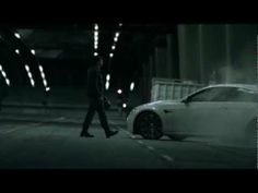 Short film featuring a white BMW M3.  If you're into the Grand Theft Auto games, check it out!