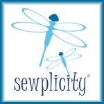 Sewplicity Blog