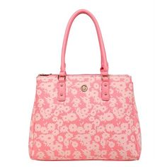 Blossom Large Tote