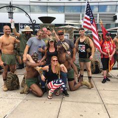 Warriors, Sumo, Hiking, Wrestling, Sports, Walks, Lucha Libre, Hs Sports, Trekking