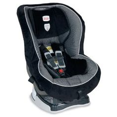 (Britax Marathon 70 Convertible Car Seat, OnyxBritax Marathon 70 Convertible Car Seat (Current Version)) $207.99 BMW of carseats I love this car seat. Everything about it feels like much higher quality that other convertible seats. Buying a lesser expensive car seat is no substitute for peace of mind.... [Click for more info]