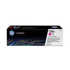 hp-toner-128-magenta