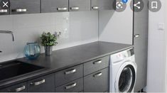 Stacked Washer Dryer, Washer And Dryer, Washing Machine, Laundry, Home Appliances, Laundry Room, House Appliances, Washing And Drying Machine, Appliances