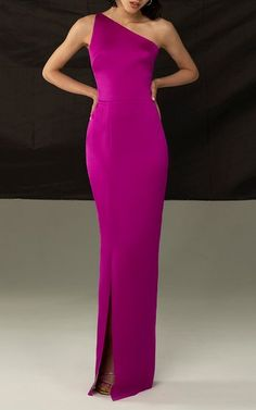 Fashion Evening Gowns Formal Dresses for Girl Bodycon Dress – inloveshe Women's Evening Dresses, Gala Dresses, Prom Party Dresses, Bridesmaid Dresses, One Shoulder Dress Long, One Shoulder Formal Dresses, Africa Dress, Girls Formal Dresses, Dress Formal