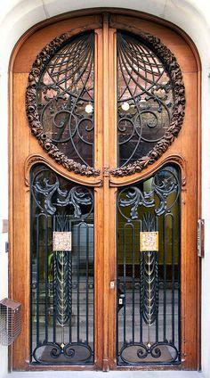 Barcelona - Mallorca 302 i by Arnim Schulz, via Flickr