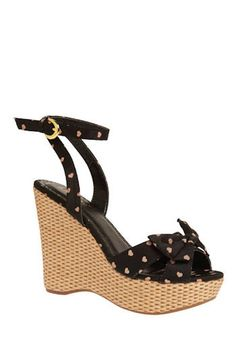 95 Best Shoes , wedge and such images in 2012 | Ankle straps