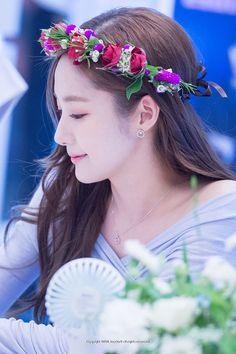Kim min young as haura nancy Korean Actresses, Asian Actors, Actors & Actresses, Korean Tv Series, Lee Min Ho Photos, Park Min Young, Disney Rapunzel, Korean Artist, Korean Beauty