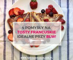 TOSTY FRANCUSKIE blw
