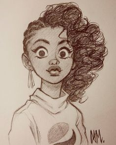 Mable (maggie third child) family in 2019 drawings, art sketches, art. Cartoon Drawings Of People, Drawing People, Easy People Drawings, Drawing Cartoons, Sketches Of People, Easy People To Draw, How To Draw Girls, What To Draw, Disney Drawings