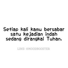 Tumbler Quotes, Quotes Indonesia, Muslim Girls, Qoutes, Dan, Islam, Snow White, Motivational, English