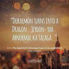 Find images and videos about phrases, wattpad and frases on We Heart It - the app to get lost in what you love. Wattpad Quotes, Wattpad Books, Wattpad Stories, Wattpad Authors, John Green, Joker Et Harley Quinn, Storm And Silence, Good Grammar, Sharing Quotes