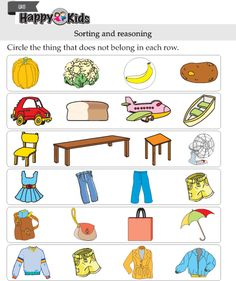 Learning Centers, Kids Learning, Curriculum, Homeschool, Flashcard, Preschool Kindergarten, Worksheets For Kids, Happy Kids, Pre School