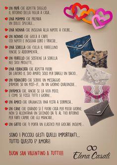 BUON SAN VALENTINO #SANVALENTINO #VALENTINESDAY #LOVE <3