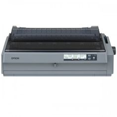 Epson Dot Matrix LQ-2190
