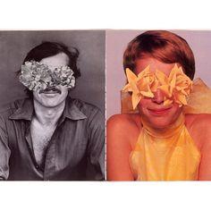 Enter the world of radical feminist art icon @lindersterling now at dazeddigital.com Image #lindersterling