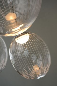 General lighting | Suspended lights | Kirchschlag Collection. Check it out on Architonic