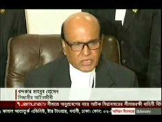 BD Bangla News Papers Today 6 January 2016 Bangla Live TV News