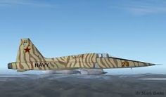 Image result for tiger camouflage