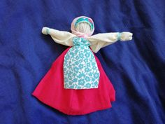 Special Birthday Gifts, Unique Gifts, Handmade Gifts, Law Of Attraction, Mother Gifts, Doll Clothes, Magic, Etsy Shop, Dreams