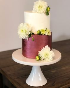 [New] The 10 Best Food Ideas Today (with Pictures) - Thank you! Sugar Art, Sweet Cakes, Fresh Flowers, Desserts, Food Ideas, Nyc, Pictures, Tailgate Desserts, Photos