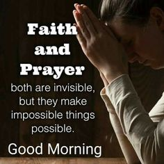 Motivational Quotes, Inspirational Quotes, Beautiful, Morning Quotes, God