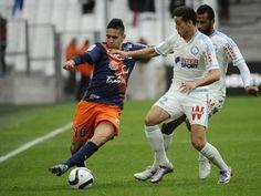 Premier League clubs eyeing Ryad Boudebouz signing?